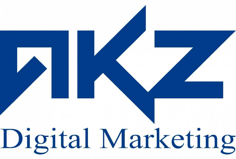 Main image for AKZ Digital Marketing Agency