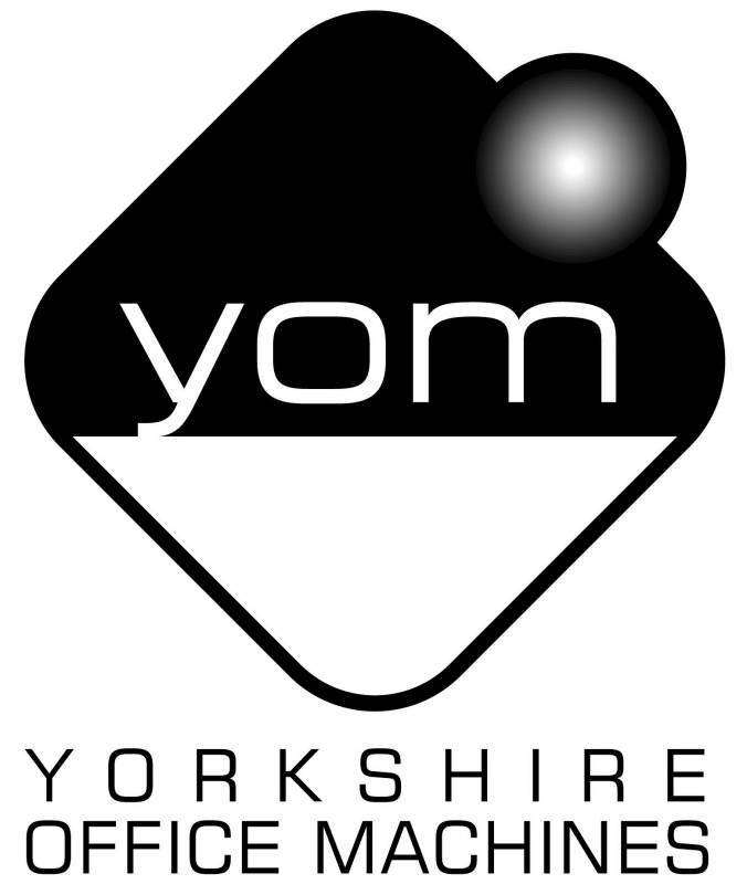 Main image for Yorkshire Office Machines