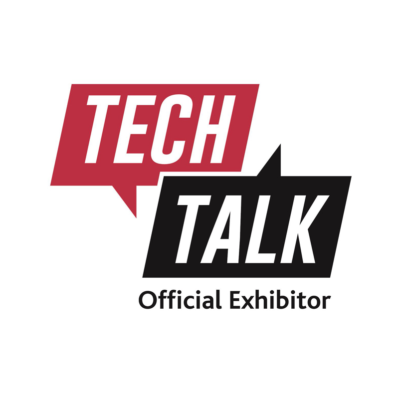 PD Devices TechTalk - Leicester 2020