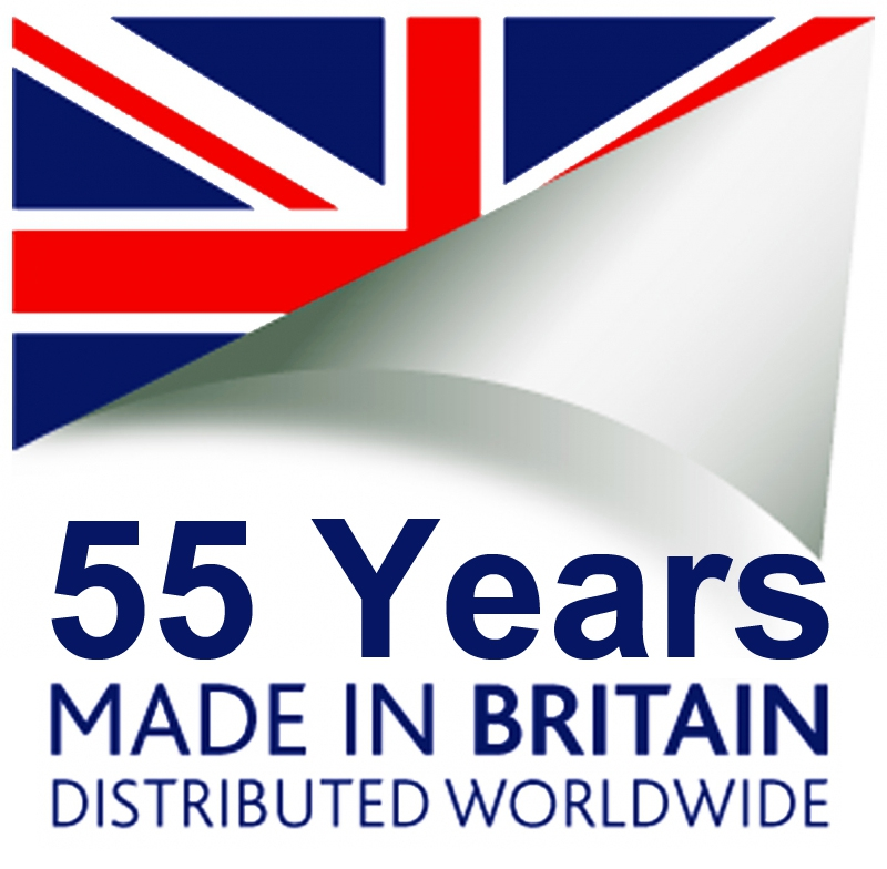 PD Devices Celebrates 55 Years of Manufacturing in the UK
