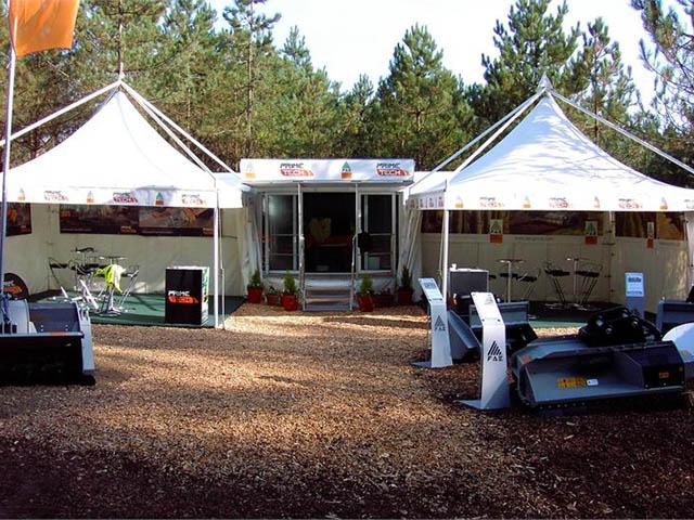 Exhibition Stand Builders Bristol : Mobex exhibition trailer hire gloucestershire bespoke exhibition
