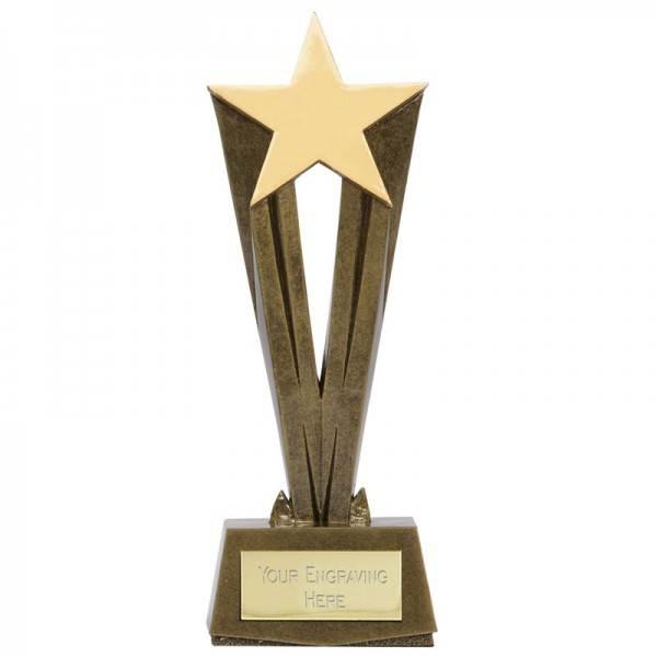 Star Awards & Oscars