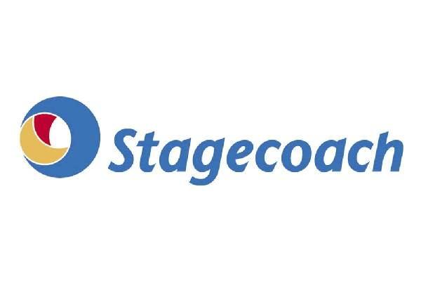 DMS technologies wins Stagecoach Powerpack Contract