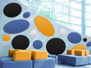 Sound Absorption Panels