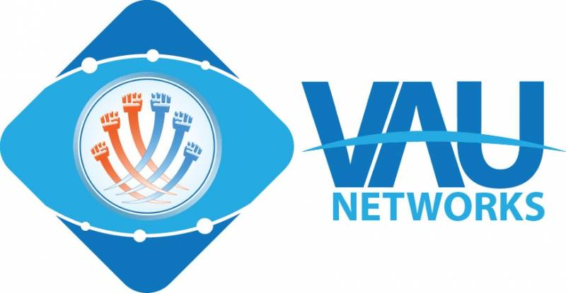 Main image for VAU Networks Ltd