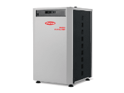 Solar Energy - Fronius Solar Battery 4.5
