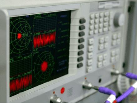 EMC Testing Solutions