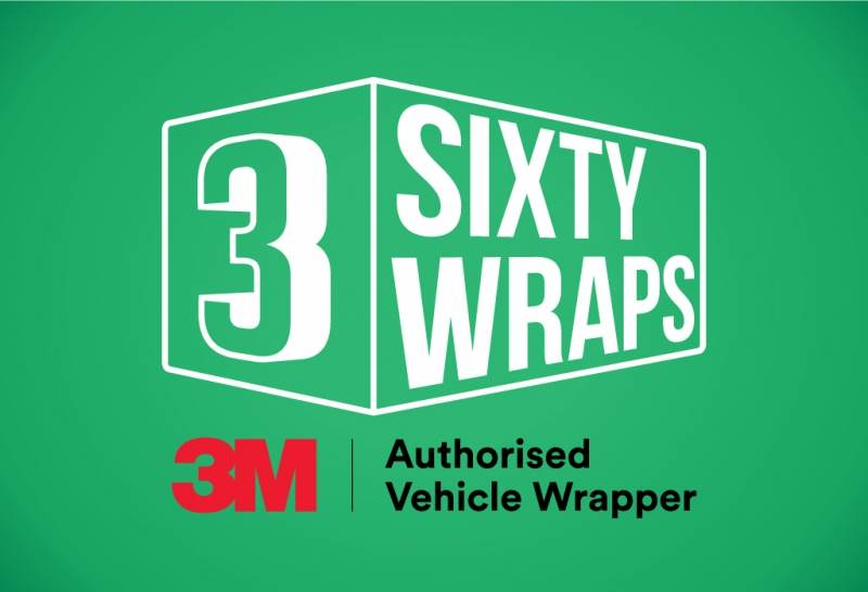 Main image for 3SixtyWraps Ltd