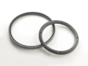 Rotary, Shaft and Oil Seals