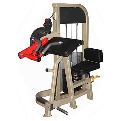 Weak Pound:- Great time to buy our UK stock of Commercial Gym Machines