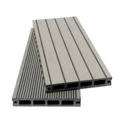 SPECIAL OFFER COMPOSITE DECKING