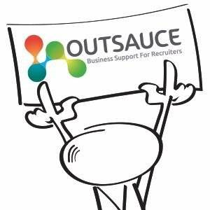 Main image for Outsauce