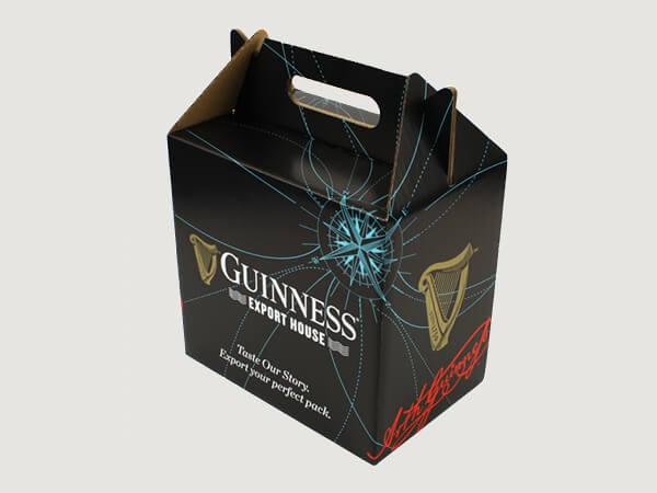 Brewery Packaging