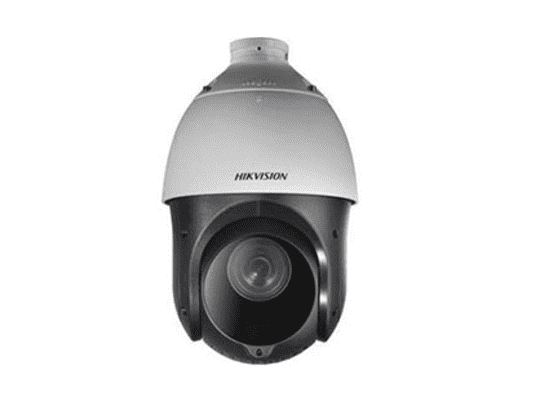 Business CCTV Surveillance Systems