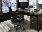 Executive Desking