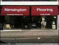 Main image for Kensington Flooring Co