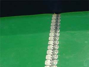 Belt Fasteners