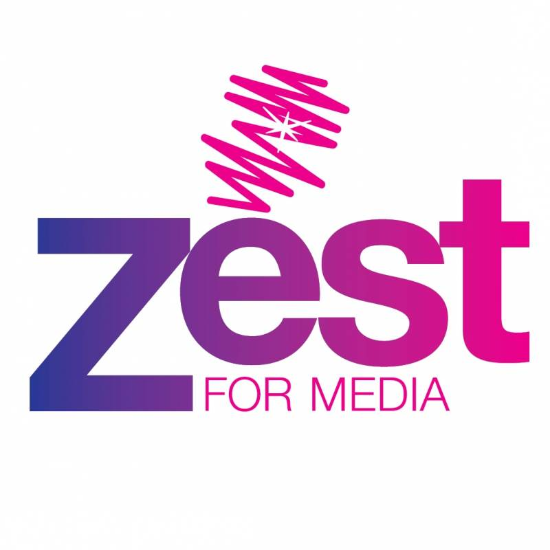 Main image for Zest For Media