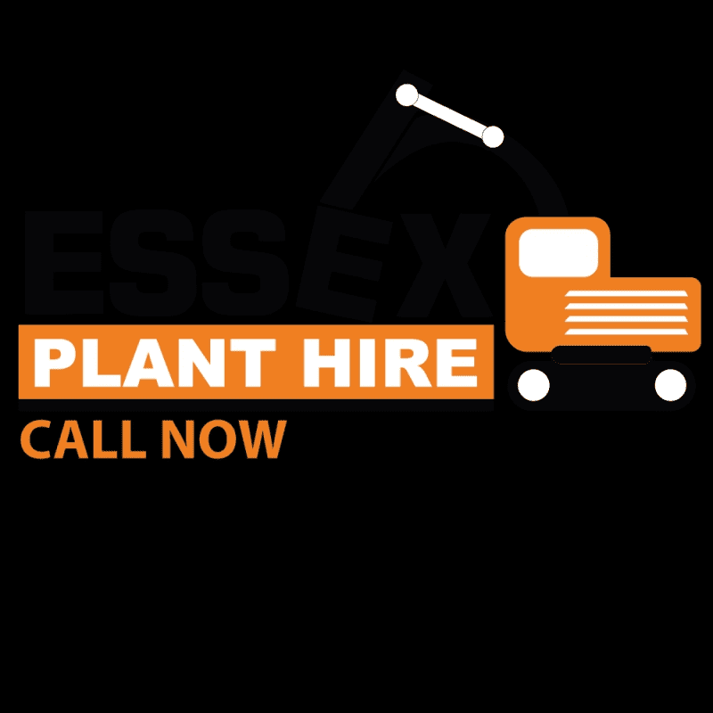 Main image for Essex Plant Hire