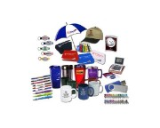 Promotional Merchandise & Gifts