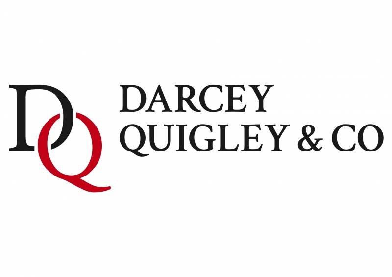 Main image for Darcey Quigley & Co