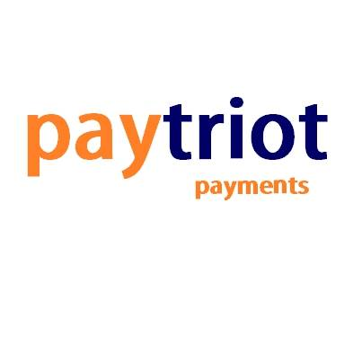 Main image for Paytriot Payments