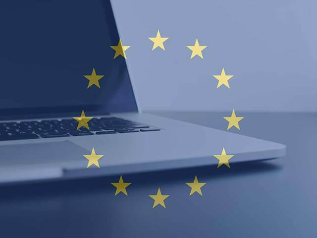 New year, new regulations: an overview of GDPR