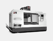 Our Equipment - Conventional Machining