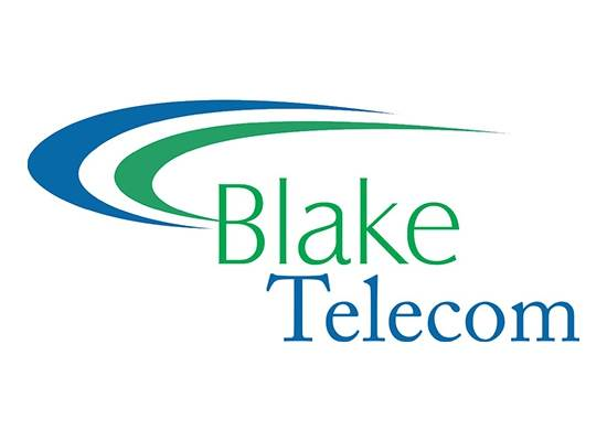 Main image for Blake Telecom
