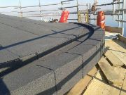 Quality Roof Repointing