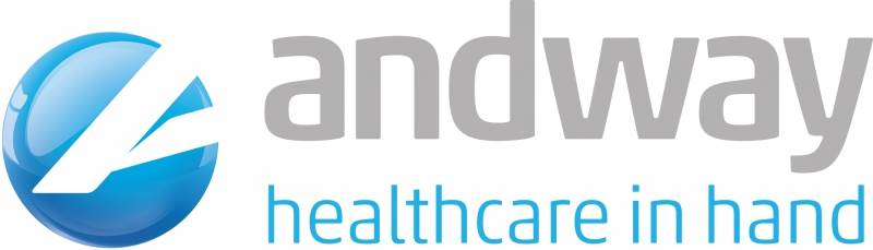 Main image for Andway Healthcare