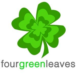 Main image for Fourgreenleaves Marketing Limited