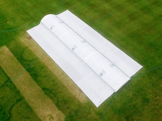 Cricket Products Range