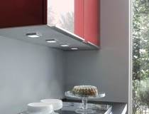 Lighting & Electrical Fittings
