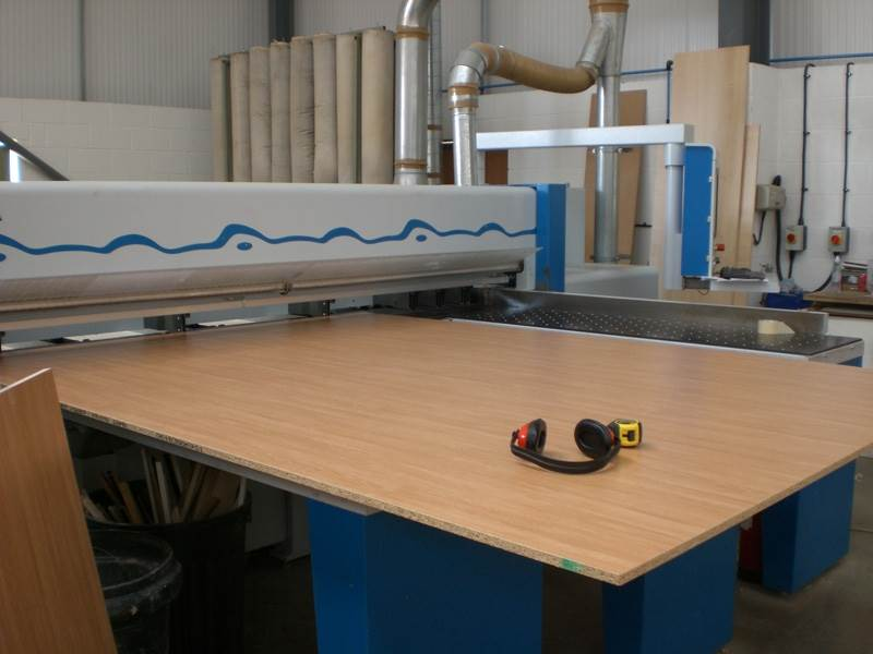 Exhibition Stand Manufacturers Uk : Strata panels uk exhibition stand design contract