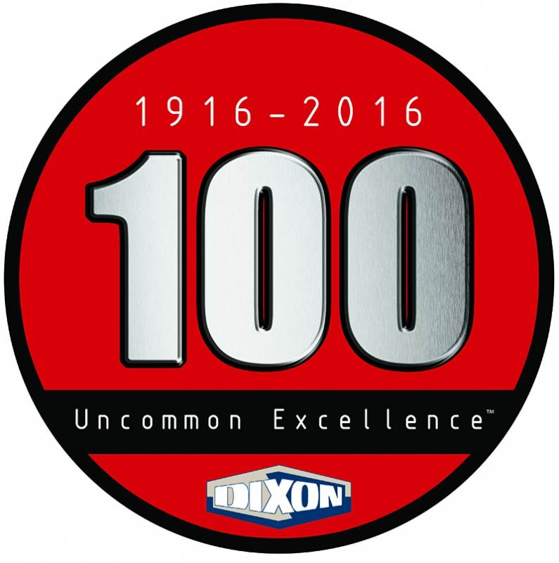 Hose Assemblies, Fittings & Valves backed by 100 years of innovation