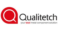 Qualitetch completes ISO AS9100 Rev D aerospace accreditation