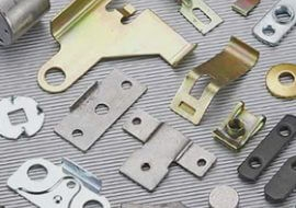Qualitetch continues to offer FREE photo-tooling for both New & Existing parts!