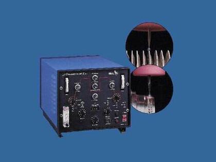 Precision Power Supplies