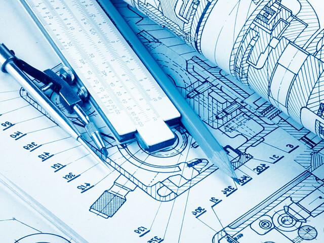 CAD Design Cambridgeshire