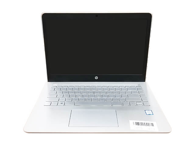 Wholesale Used Laptops