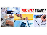 Business Acquisition Financing Cumbria