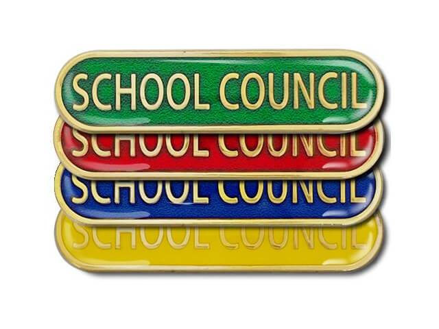 Main image for School Badges UK