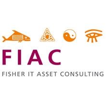 Partner Profile: Fisher IT Asset Consulting Limited