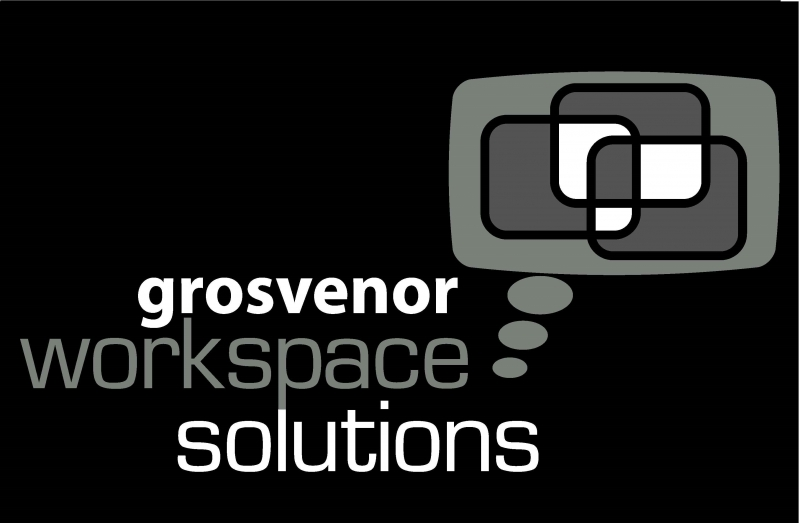 Main image for Grosvenor Workspace Solutions Limited