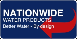 Main image for Nationwide Water Products Ltd