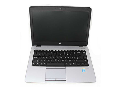 £20 Per Month - HP EliteBook - Business Laptop