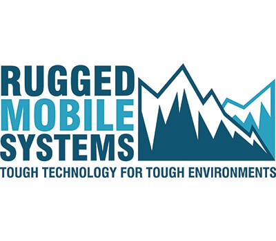 Main image for RUGGED MOBILE Systems Ltd