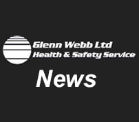 Change in Enforcement Expectations for Mild Steel Welding Fume
