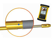 New DeviShot borehole survey system